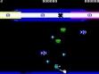 logo Emuladores Cosmic Cruiser [SSD]